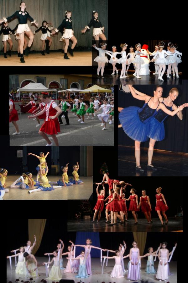 bécs idősek egyetlen táncok)
